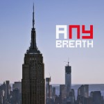 video-any-breath