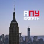 video-any-breath