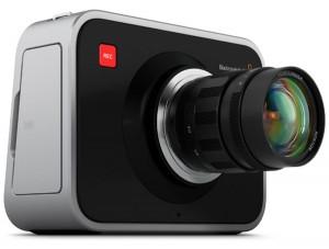 Blackmagic-Cinema-Camera-Micro-4-3-Mount-Angle