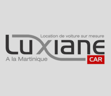 Luxiane Car