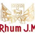 Rhum JM, un produit d'exception fabriqué aux pieds de la Montagne Pelée