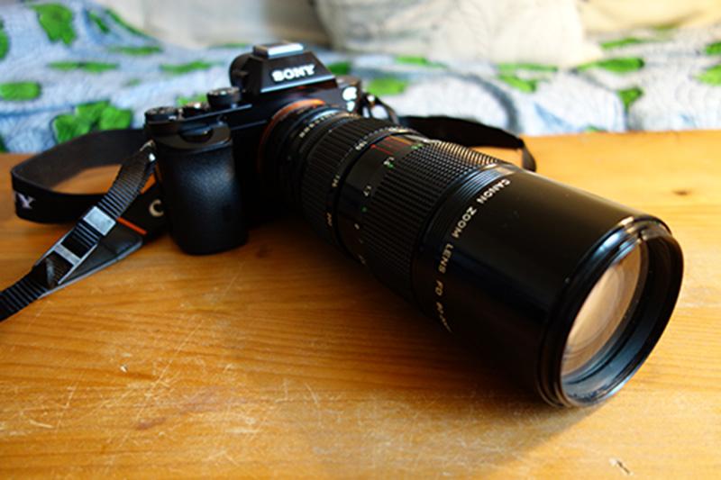 a7-canon80-200