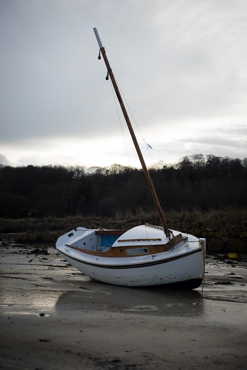 bateau-seul