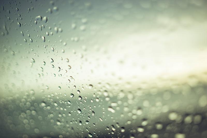 pluie-retouche