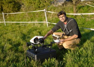 Guillaume-Le-Berre-drone