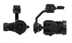 camera-x5